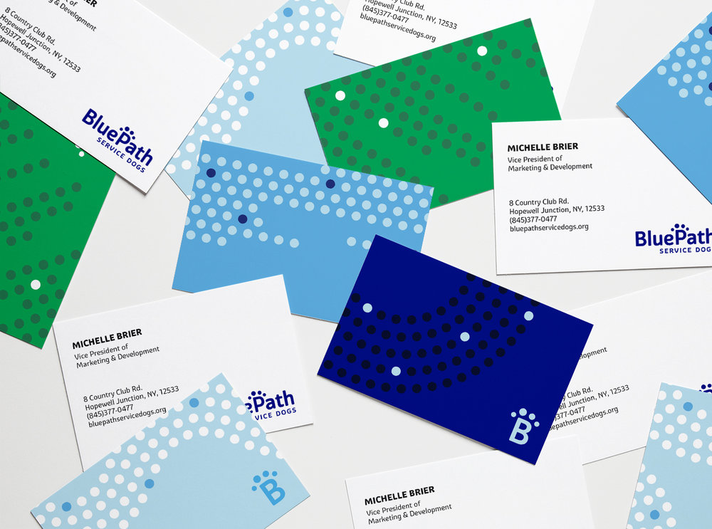 Realistic Business Cards MockUp 4_BluePath.jpg