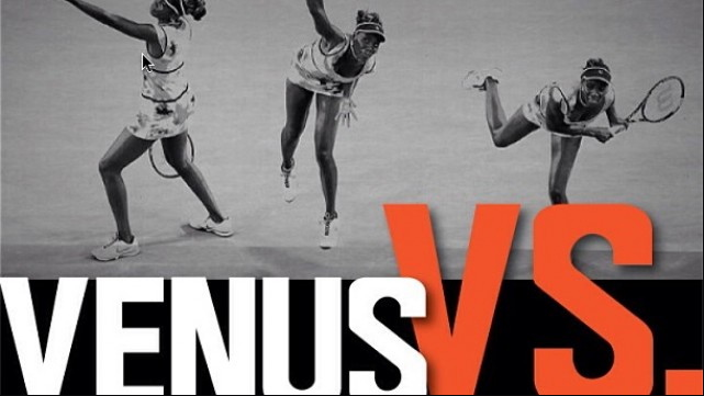 venus_vs_documentary