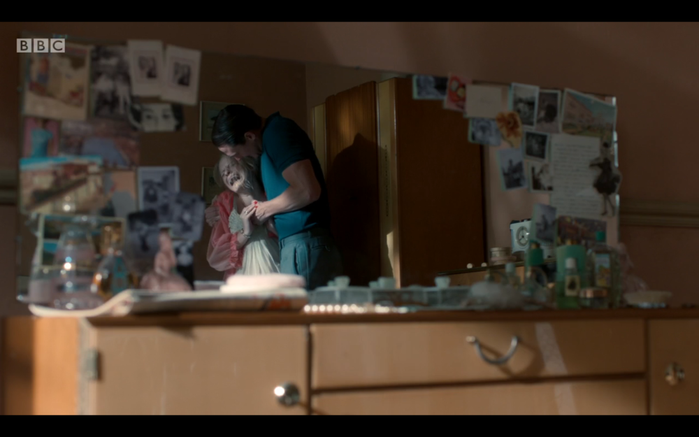 Call_the_midwife_KATE_REID_DOP_3.png