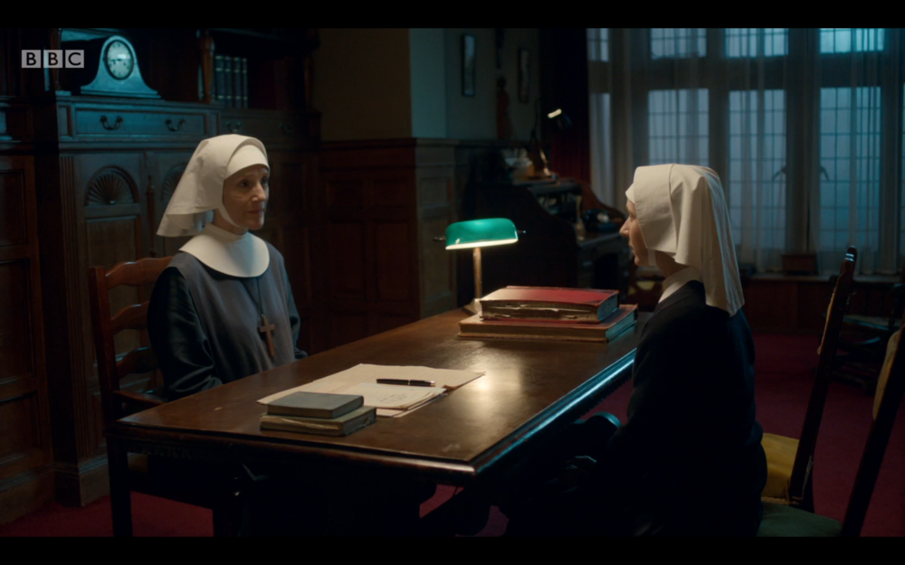 Call_the_midwife_KATE_REID_DOP_6.png