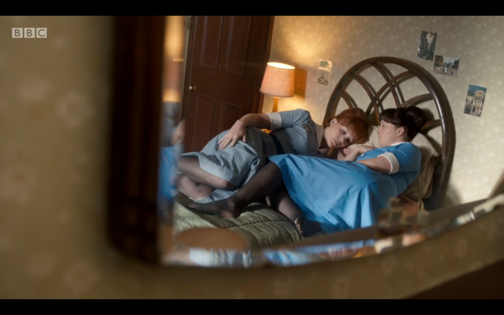 Call_the_midwife_KATE_REID_DOP_12.png