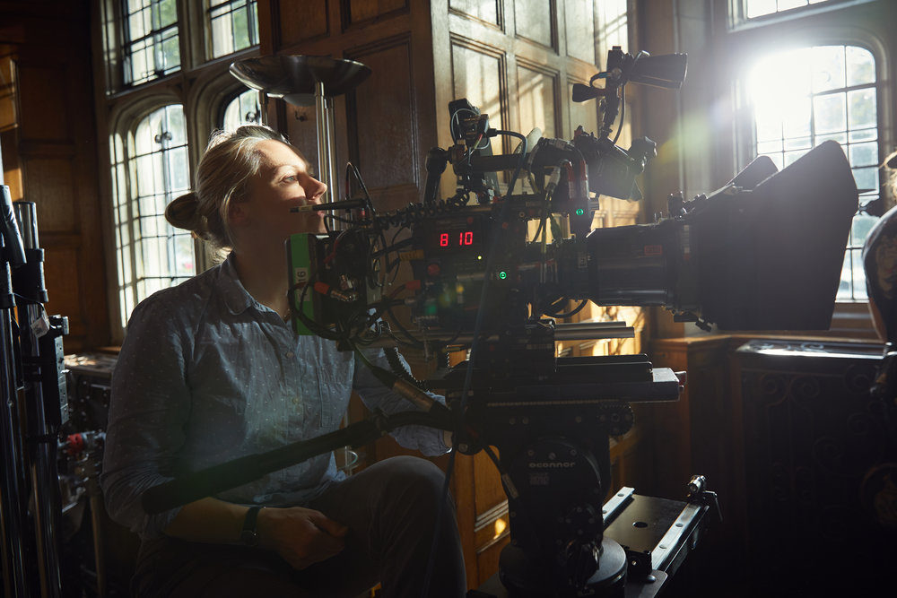 KATE_REID_DP_onset_PRESS.jpg