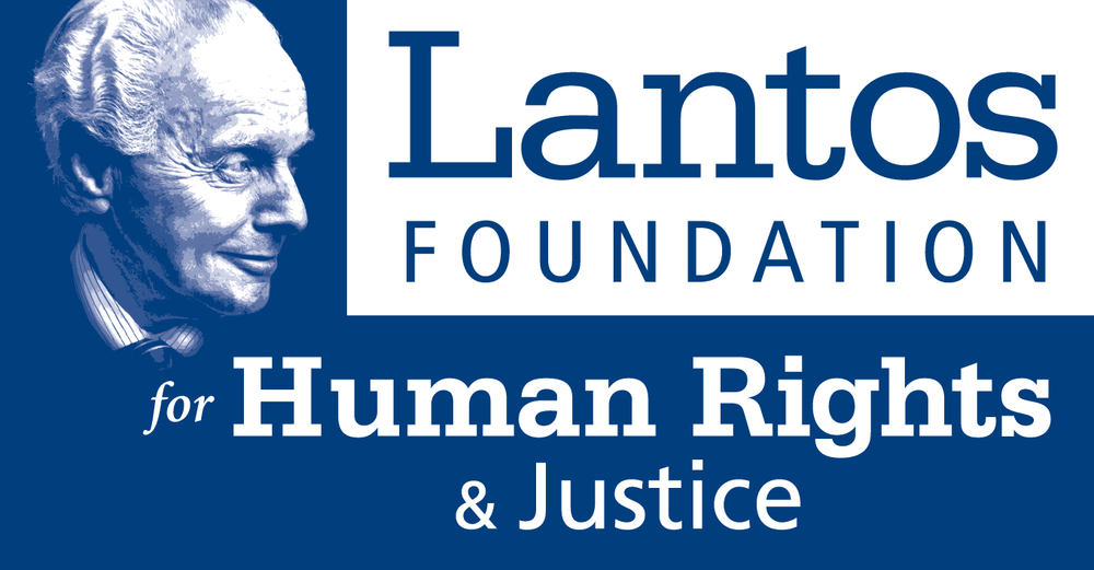 Lantos_Foundation_HR&J_logo.jpg