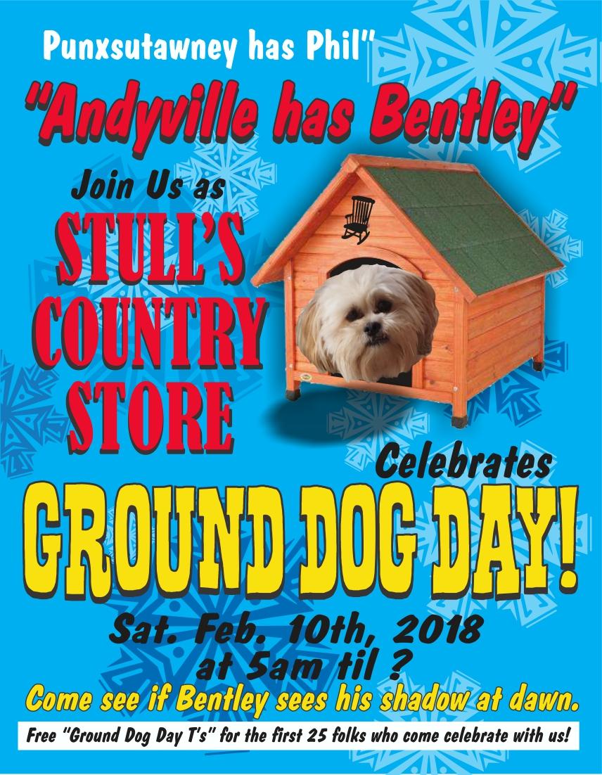 Stull's Ground Dog Day 2018.jpg