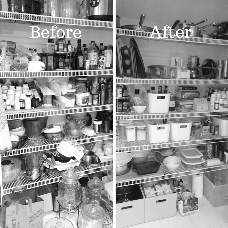 Before and After_ Pantry.png