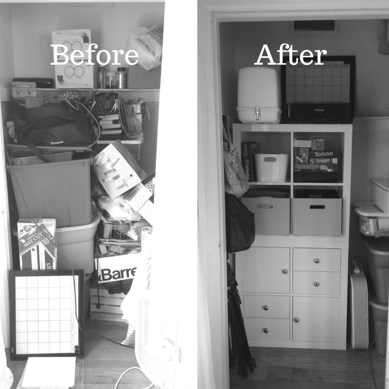 Before and After_ Storage closet.png