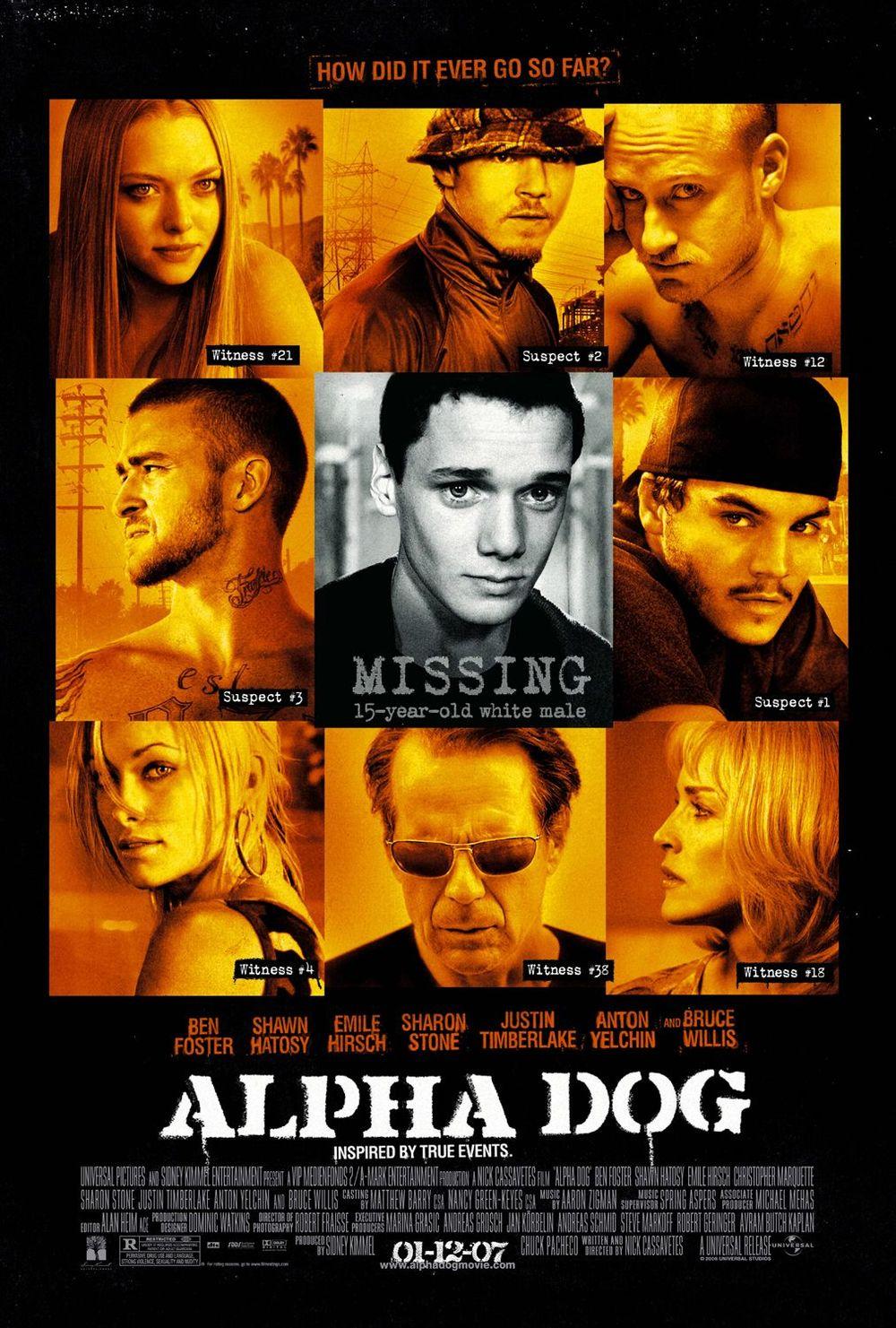 07_alpha_dog_ver2_xlg.jpg