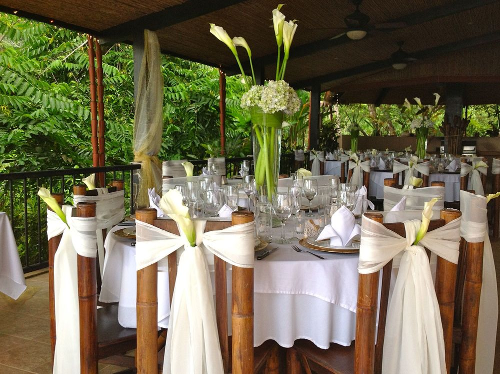 Mareas Dining Area:Wedding.jpg