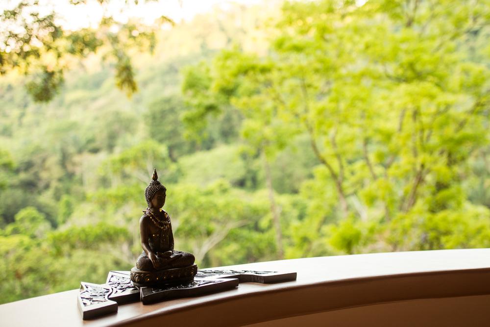 Yoga Deck Budha.jpg