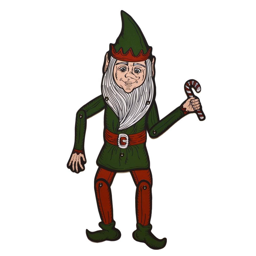 elf_candy_cane.jpg