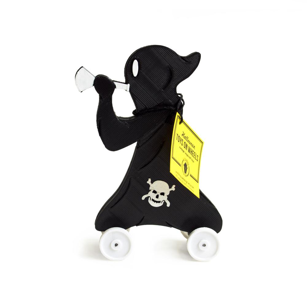 black_ghost_toy.jpg