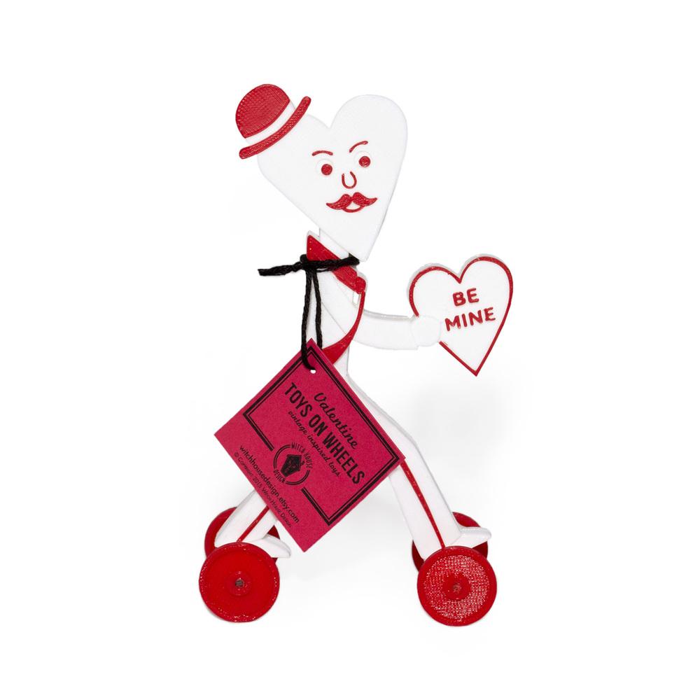 valentine_man_white.jpg