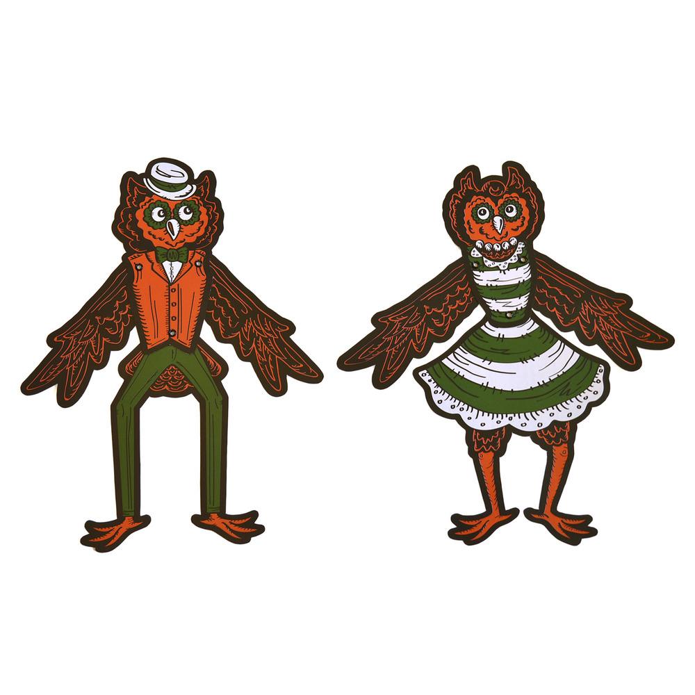 owls.jpg