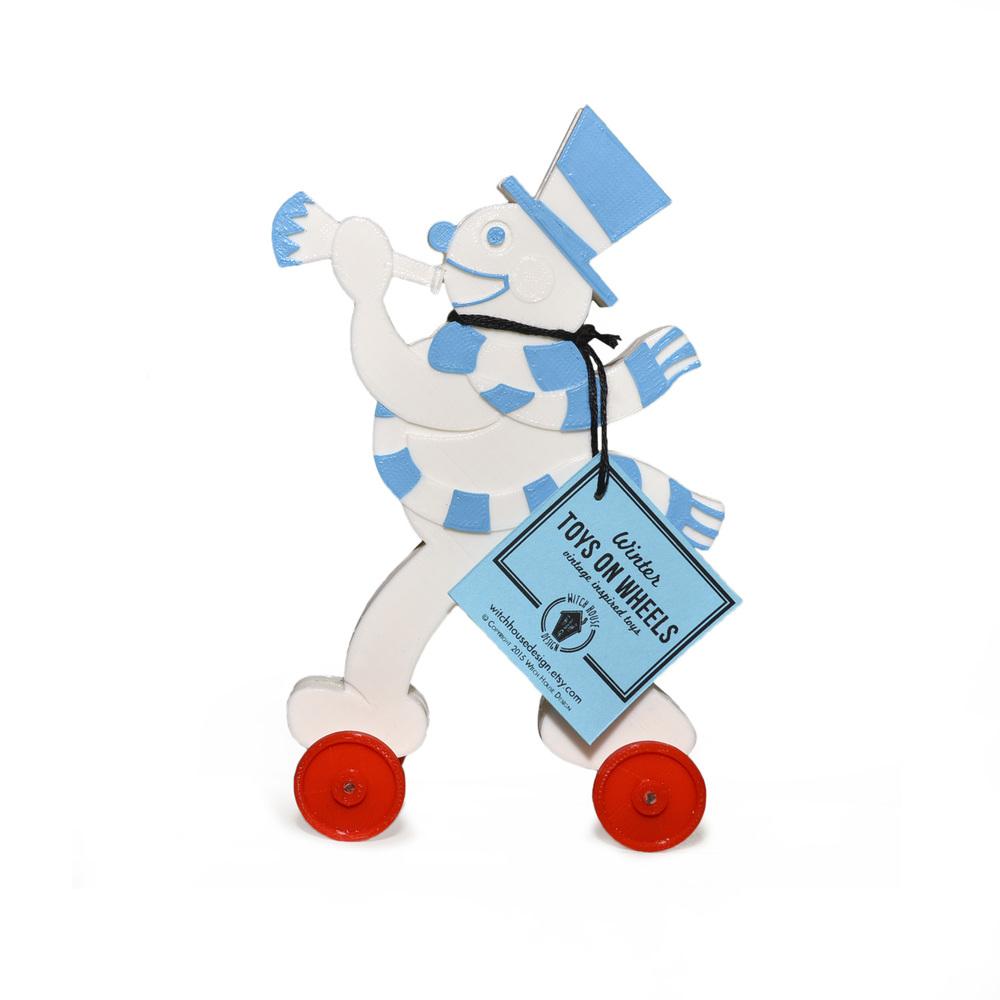 white_blue_snowman.jpg