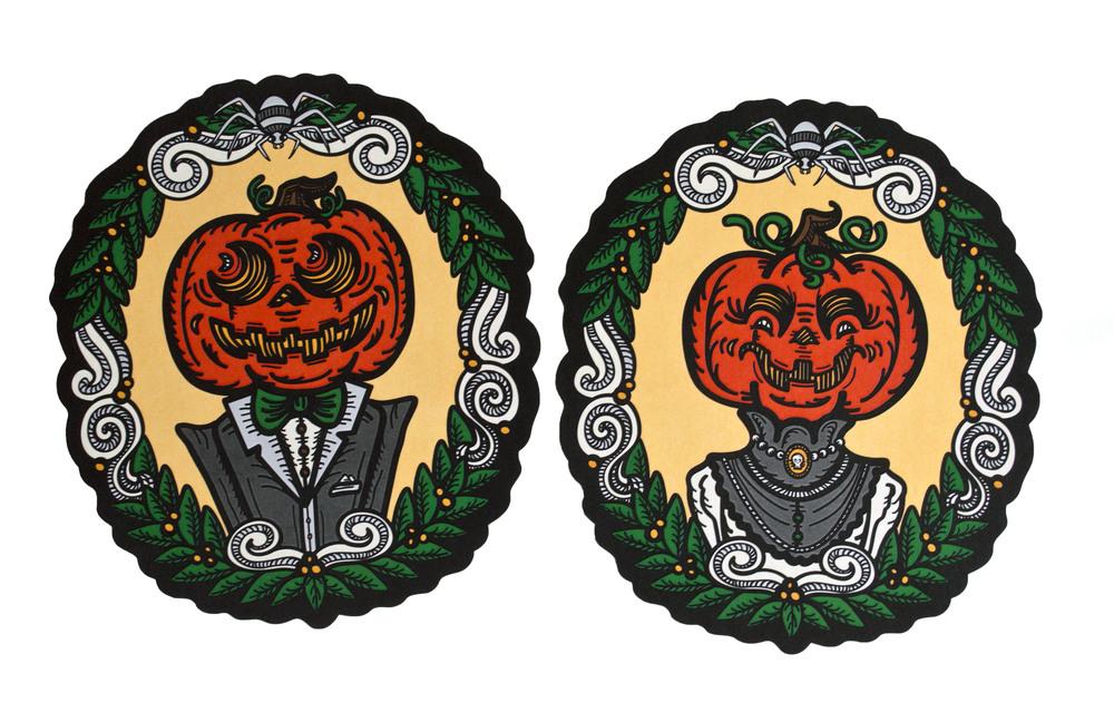 pumpkin_portraits.jpg