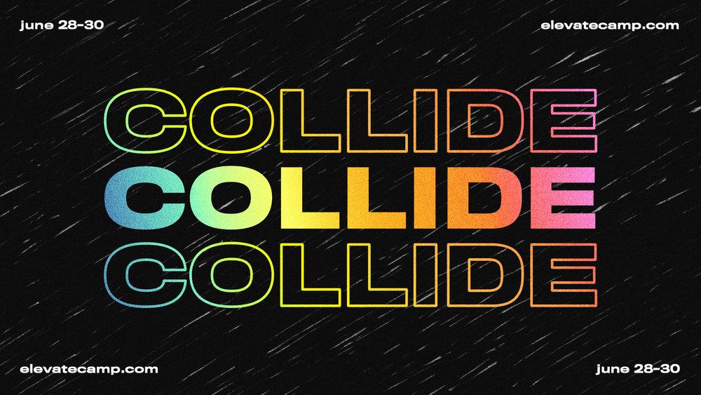 Collide V8.jpg