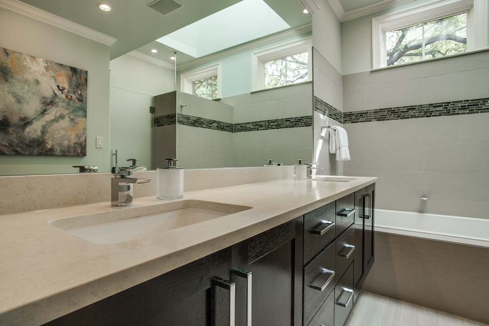 4683-belclaire-ave-highland-park-tx-High-Res-2.jpg