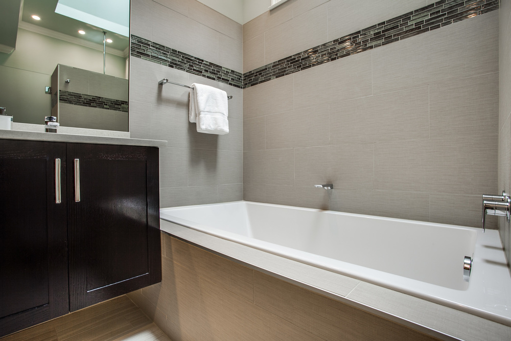4683-belclaire-ave-highland-park-tx-High-Res-6.jpg