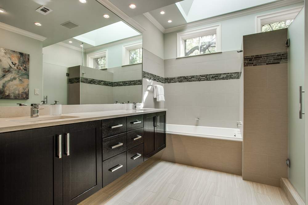 4683-belclaire-ave-highland-park-tx-High-Res-1.jpg