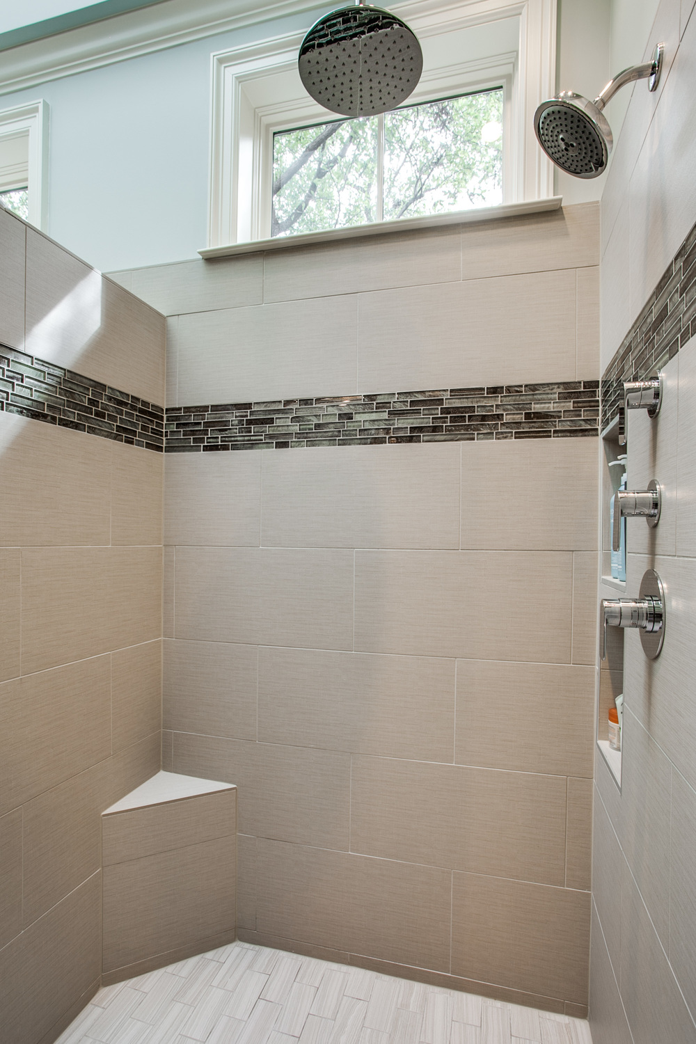 4683-belclaire-ave-highland-park-tx-High-Res-4.jpg