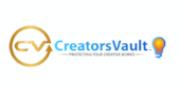 Creators Vault.png