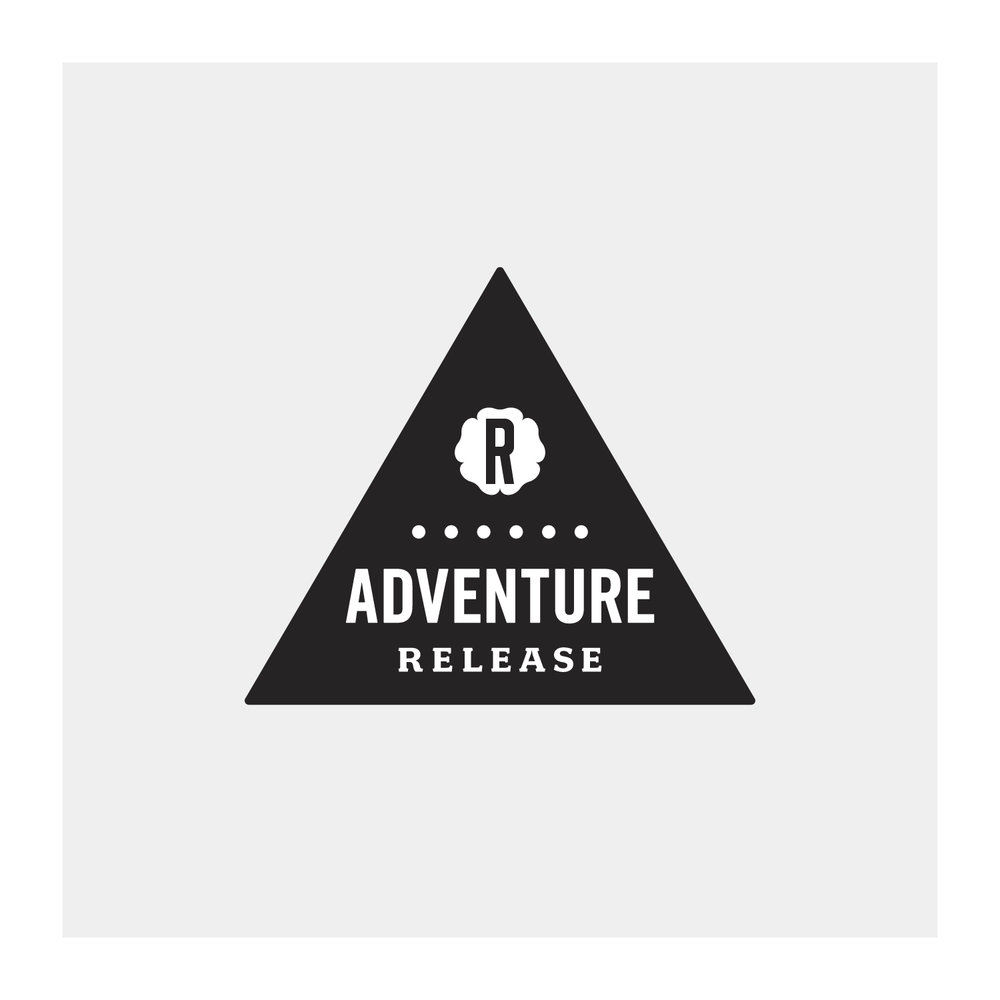Adventure_Logo_Pic.jpg