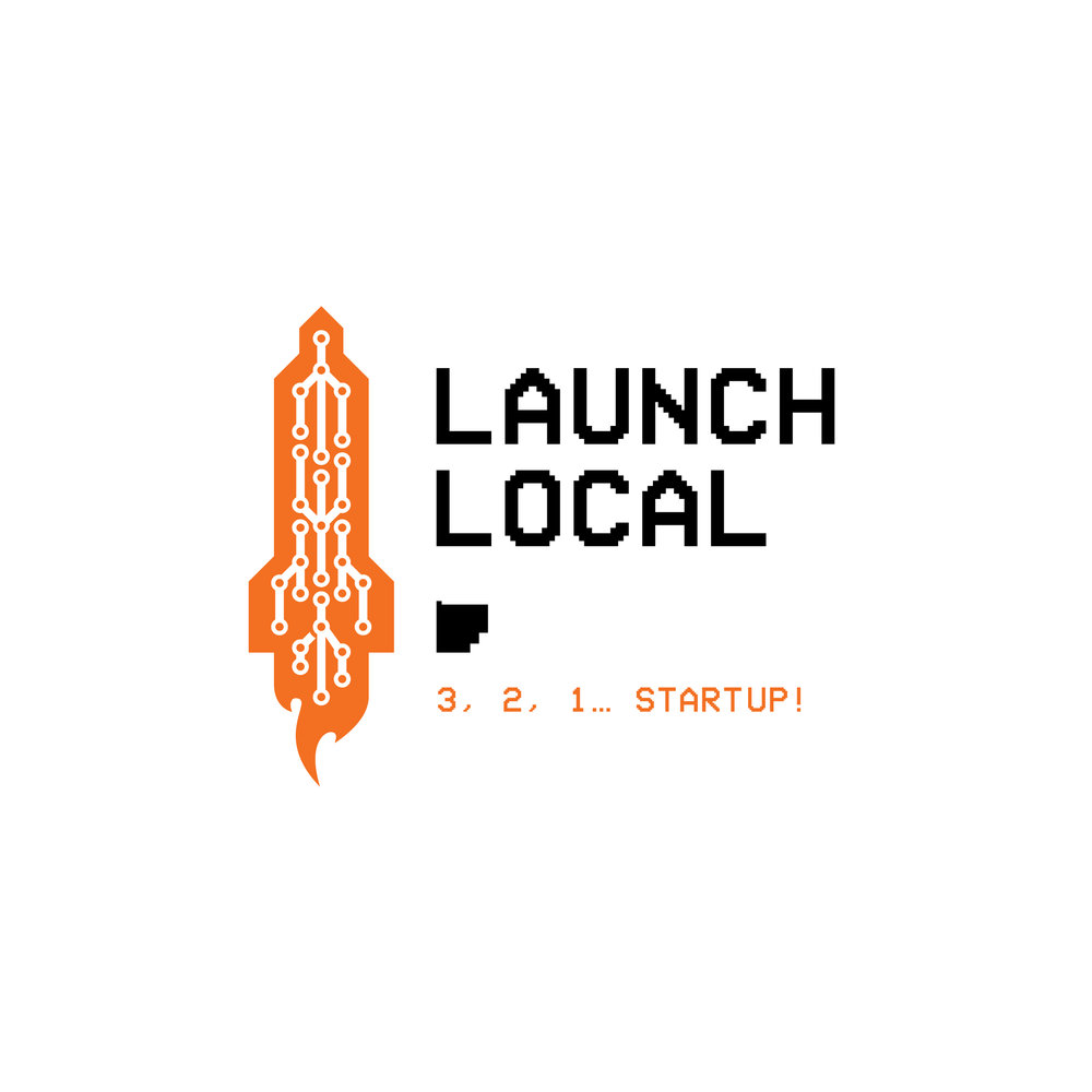 FSC_LaunchLocal.jpg