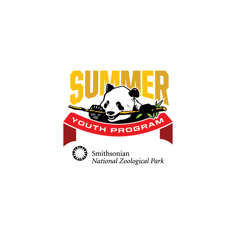 NationalZoo_Summer.png