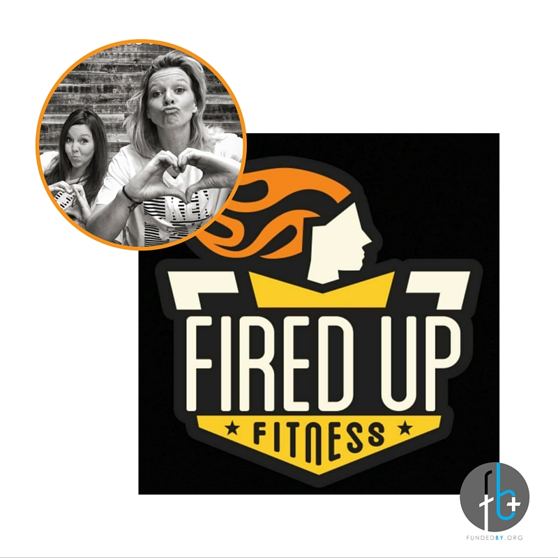 Learn about Kristi and Ember and their fitness talents!