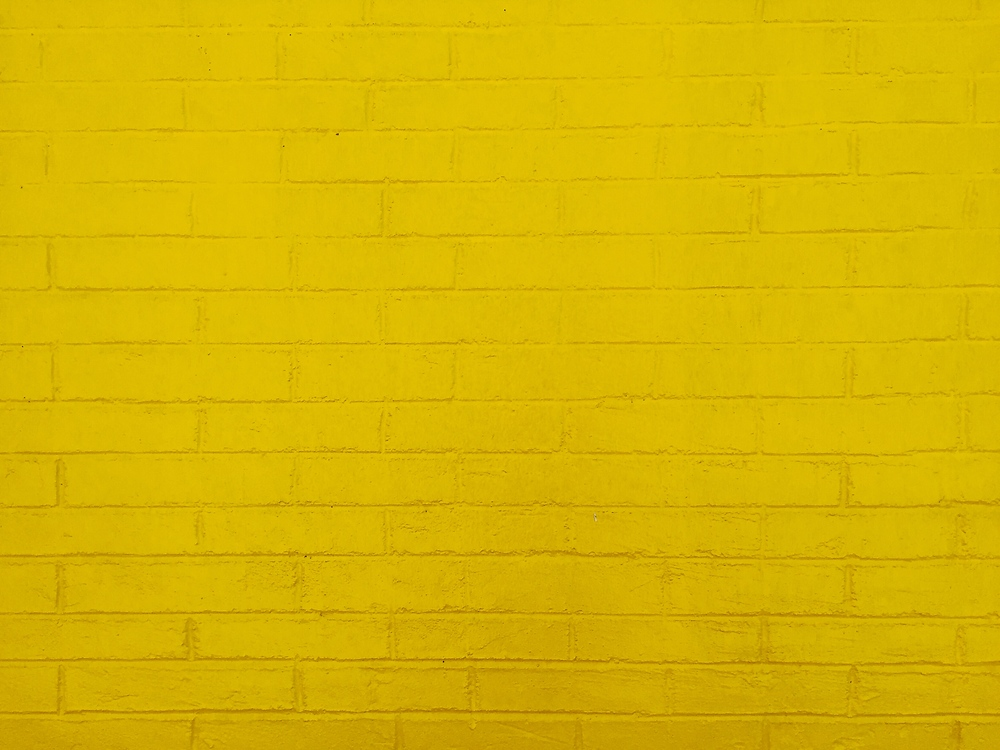 melt-ice-creams-yellow-wall-walls-that-talk.jpg