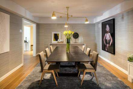 12 East 88th Street, 4A