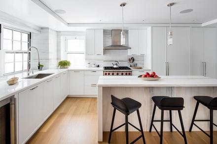 12 East 88th Street, 5A