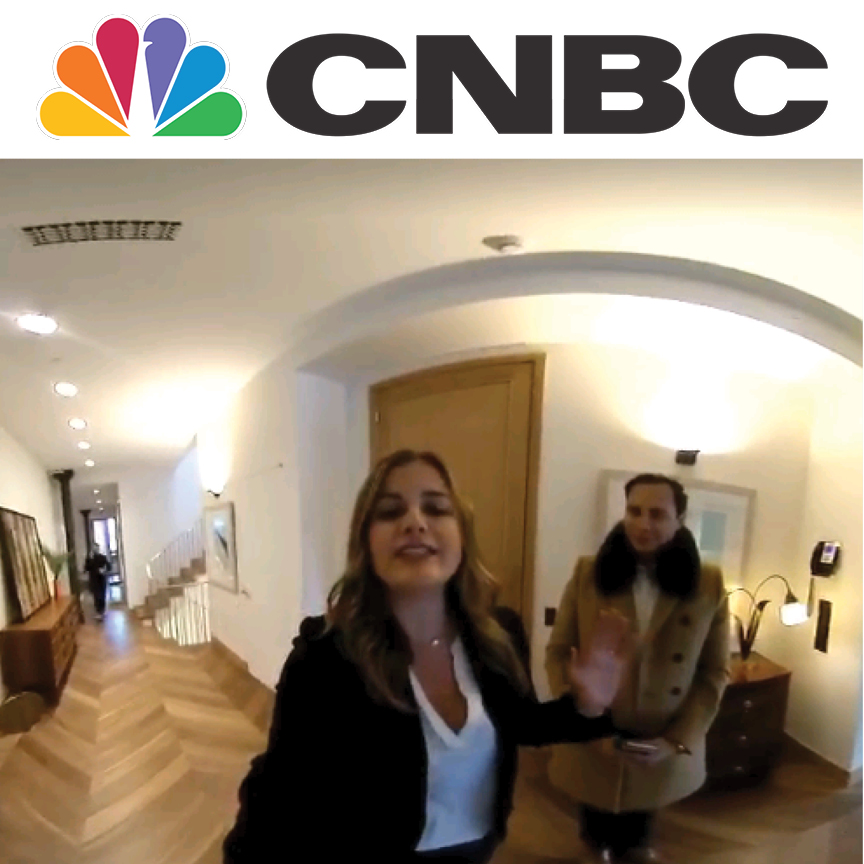 Super Rich on CNBC.jpg