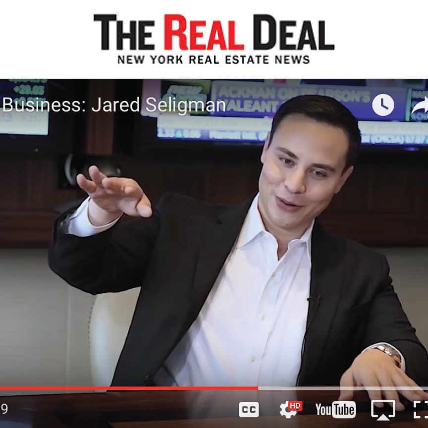 The Real Deal Video - First Ever Clients.jpg