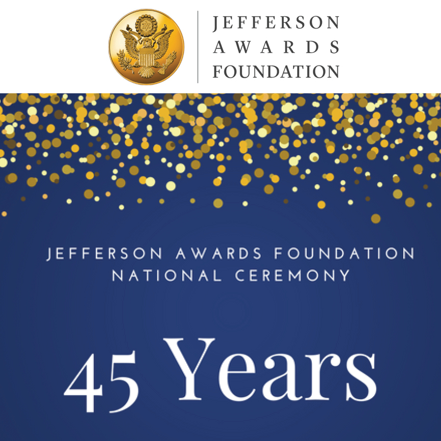 Jefferson Awards Foundation.jpg
