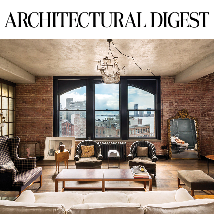 Architectural Digest - 533 Canal St.jpg