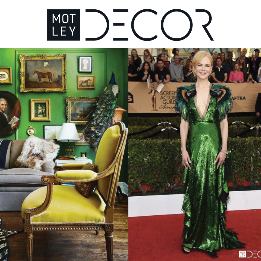 Motley Decor - Sag Awards.jpg