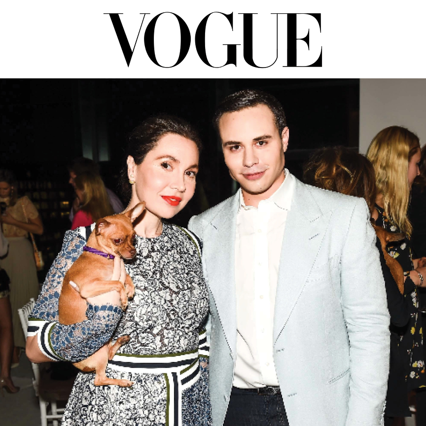 Vogue - Animal Haven.jpg