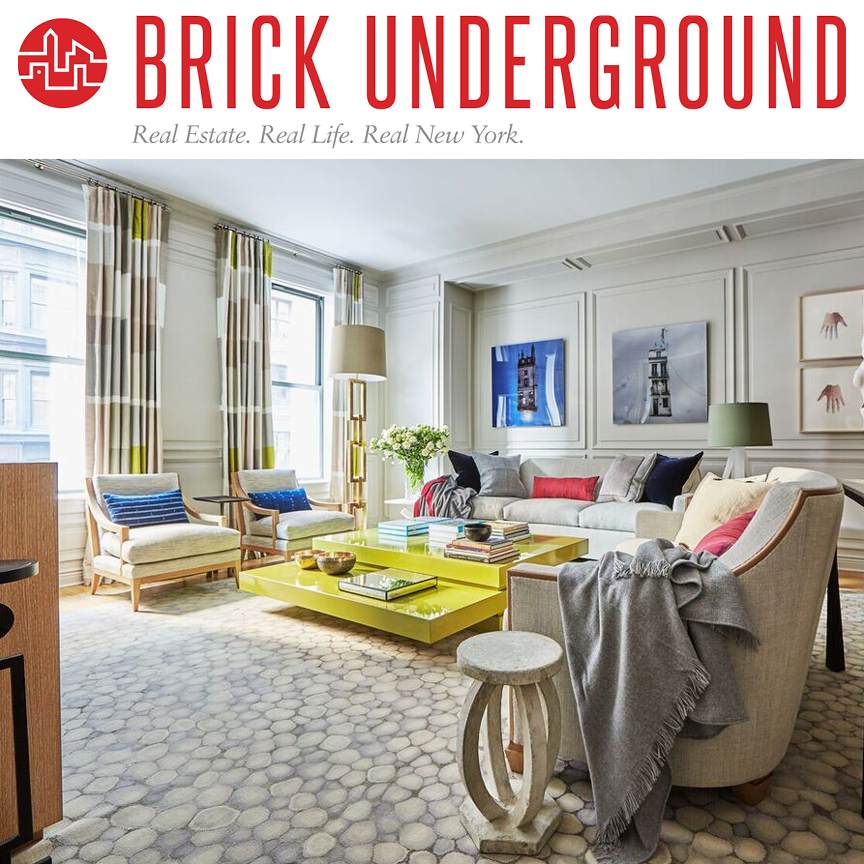 Brick Underground - 225 Fifth Ave.jpg