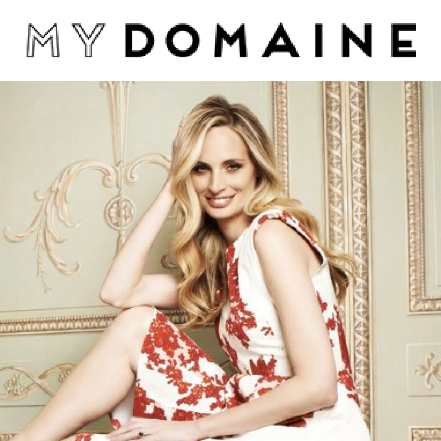 My Domaine - Lauren Santo Domingo.jpg