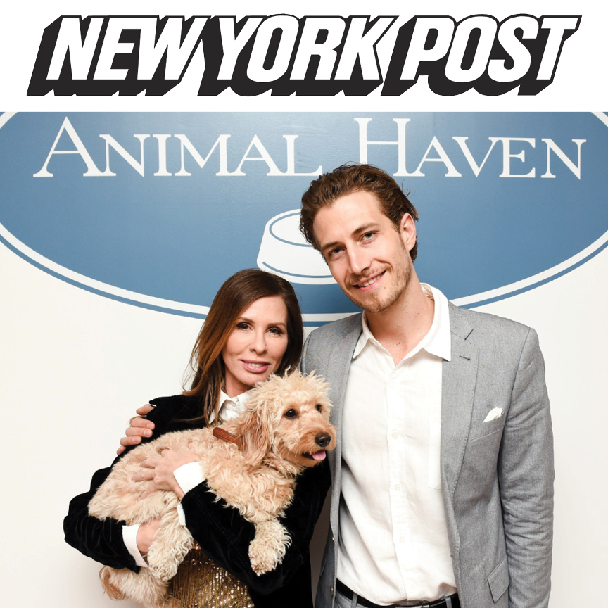 New York Post - Animal Haven @ 10 Sullivan.jpg