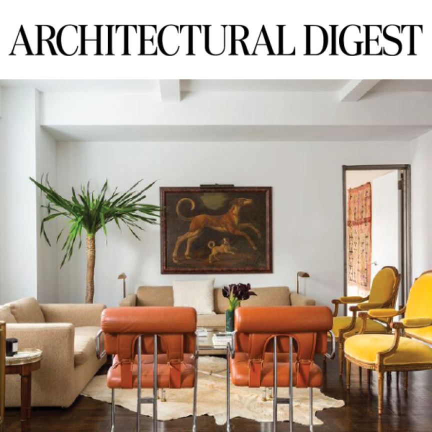 Architectural Digest - E 86th St.jpg