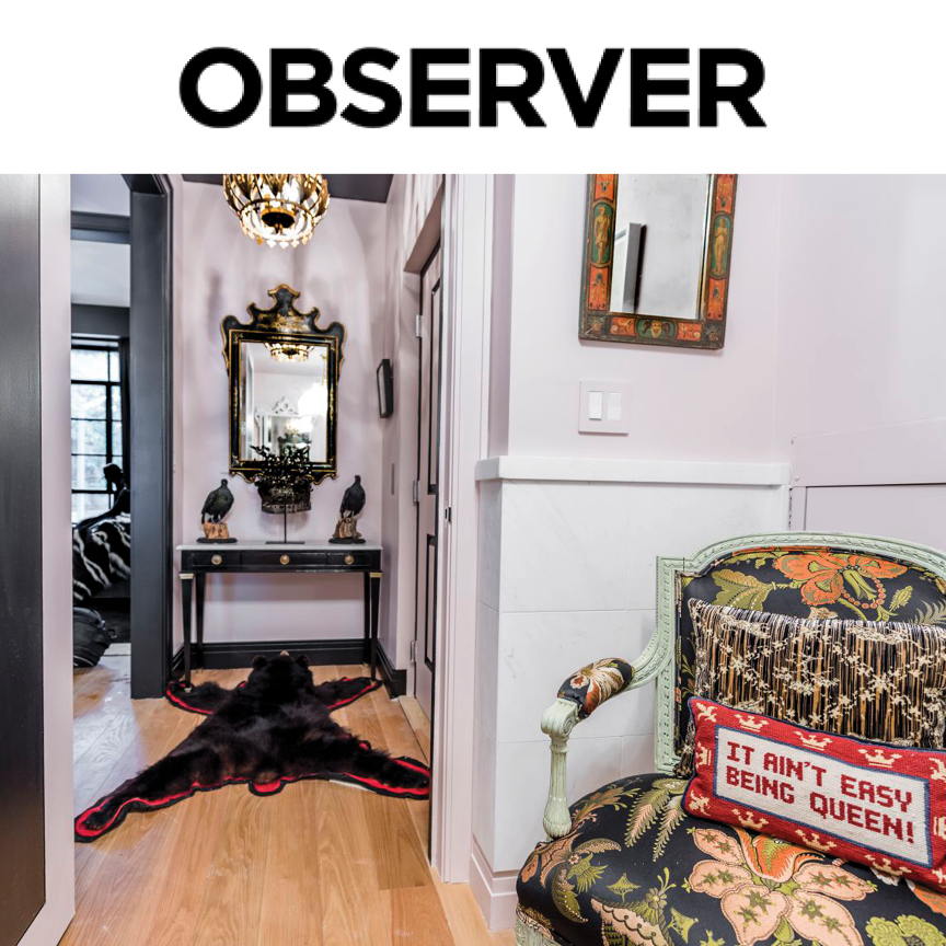 Observer - Holiday House.jpg