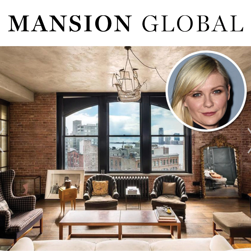 Mansion Global - Kirsten Dunst.jpg