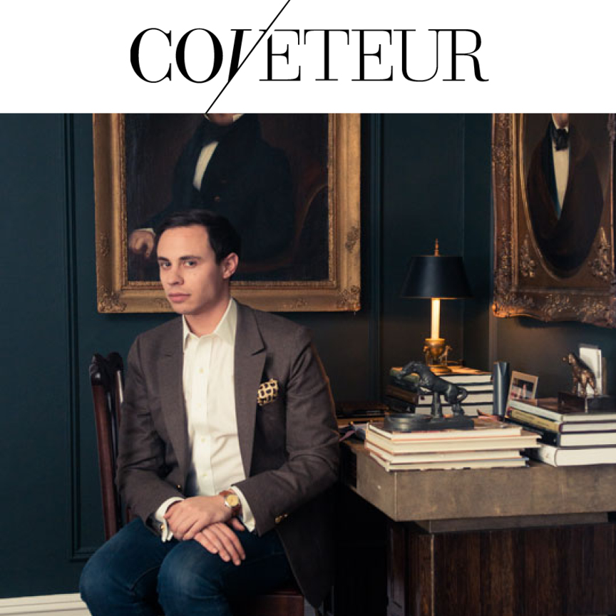 The Coveteur.jpg