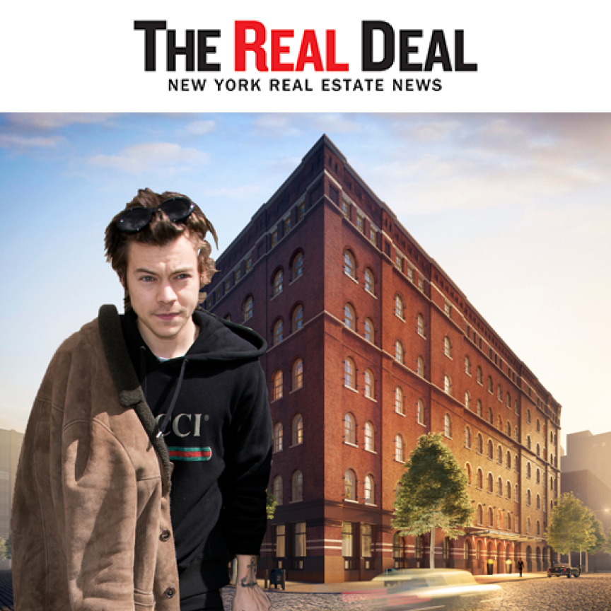 The Real Deal - Harry Styles.jpg