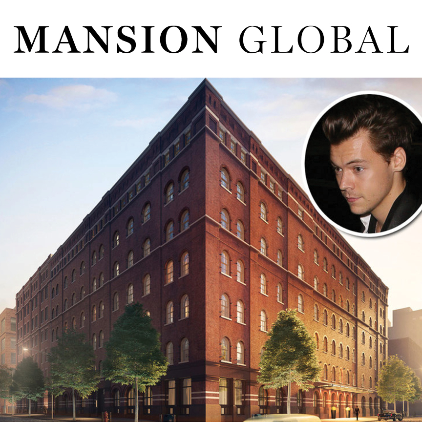 Mansion Global - Harry Styles.jpg