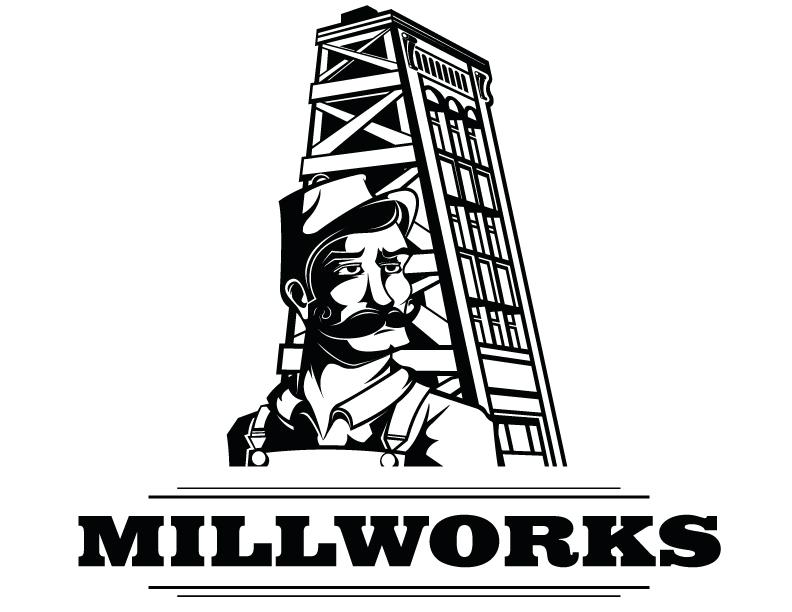 Millworks-Logo.jpg
