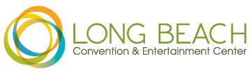 CEC Logo_CMYK_R.png