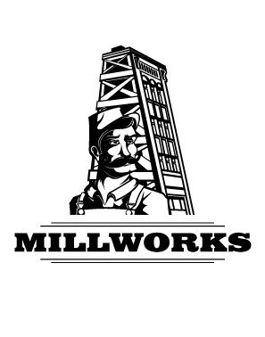Millworks.jpg